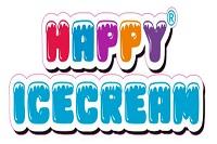 happyicecreamshop
