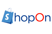 ShopOn