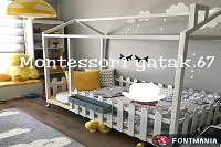 Montessoriyatak67