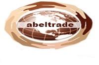abeltrade