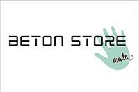 Beton Store