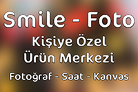 Smile-Foto
