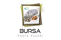 BURSA POSTA PAZARI