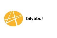 Bilyabul