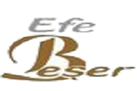 Efebeser