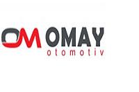 OMAY OTOMOTİV