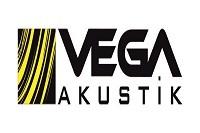 Vega Akustik