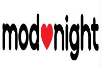 modanight