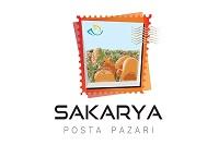 Sakarya Posta Pazarı