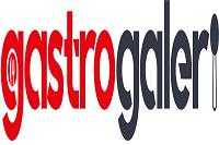 GastroGaleri
