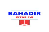BahadirKitapEvi