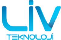 Liv Teknoloji
