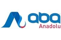 ABA Anadolu