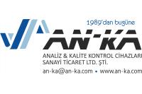 An-ka Analiz