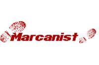Marcanist