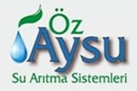 ozaysusuaritma38