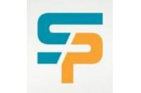 Sadık Plastik