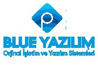 Blue Yazılım
