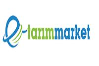 e-tarimmarket