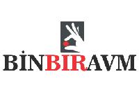BinbirAvm