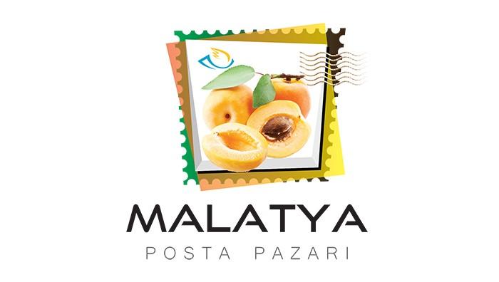 Malatya Posta Pazarı
