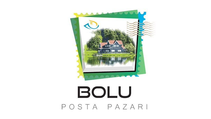 Bolu Posta Pazarı