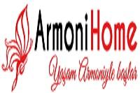 Armonihome