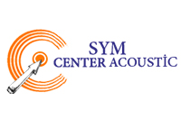Centeracoustic