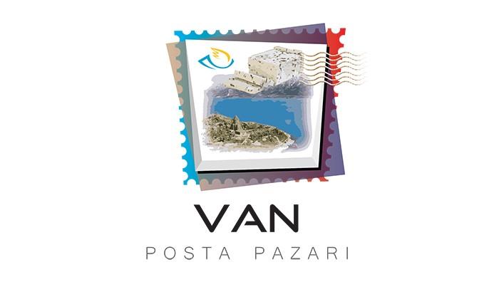 Van Posta Pazarı