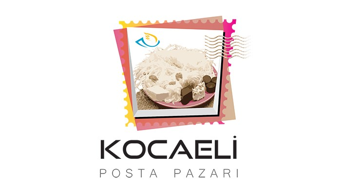 KOCAELİ POSTA PAZARI