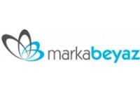 markabeyaz