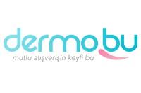 Dermobu