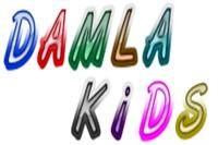 Damla Kids