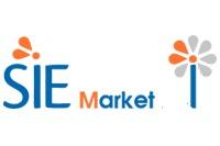 Sie Market
