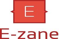 e-zane