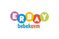erbaybebe