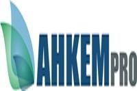 Ahkempro