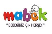 Mabek
