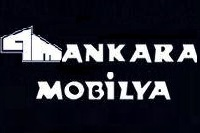 Ankara Mobilya