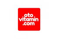 Oto Vitamin