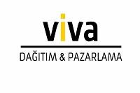 viva dağıtım pazarlama