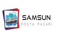 Samsun Posta Pazarı