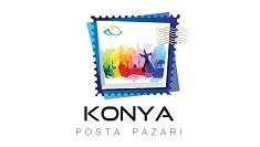 Konya Posta Pazarı