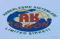 TelekomSepeti