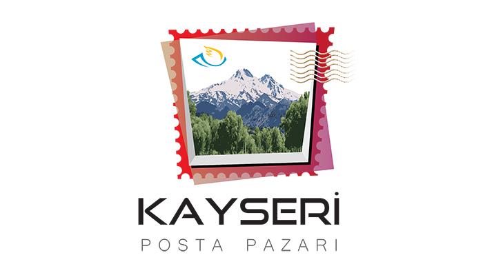 Kayseri Posta Pazarı