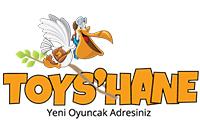 Toyshane