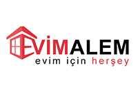 EvimAlem