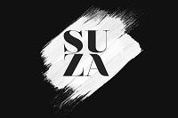 SUZA PAZARLAMA