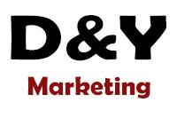 D&Y Marketing