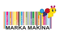 MarkaMakina